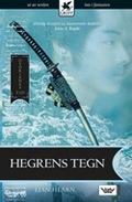 Hegrens Tegn