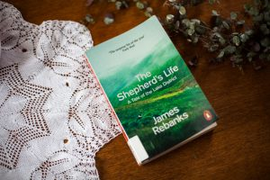 The Shepherd's Life
